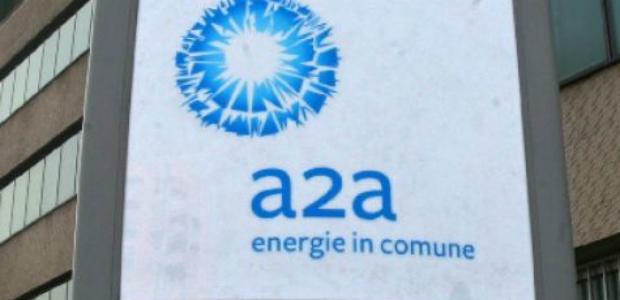a2a-evid