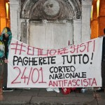 corteo-antifascista1