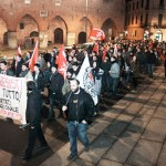 corteo-antifascista7