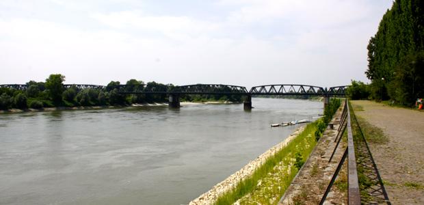 fiumepo-evid