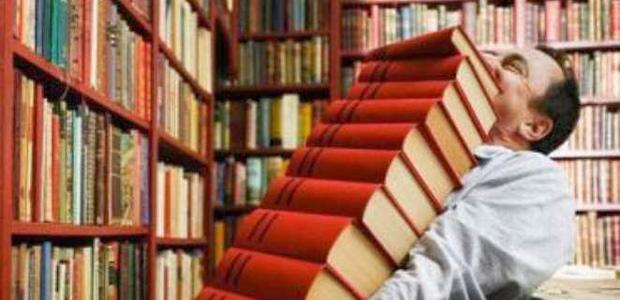 librerie-evid
