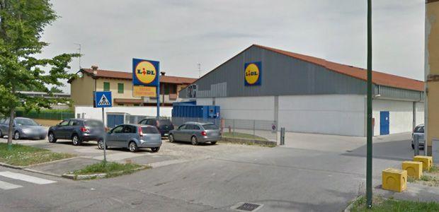 lidl-via-castelleone-evid