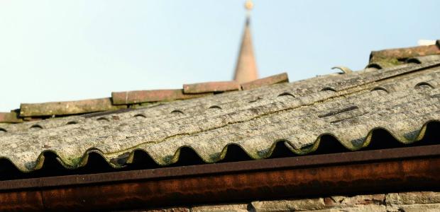 lungasretta tetto-evid