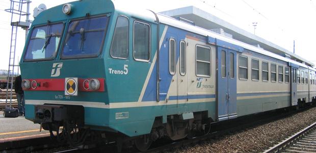 milano-treno-evid