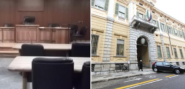 tribunale-carenza-organico-evid