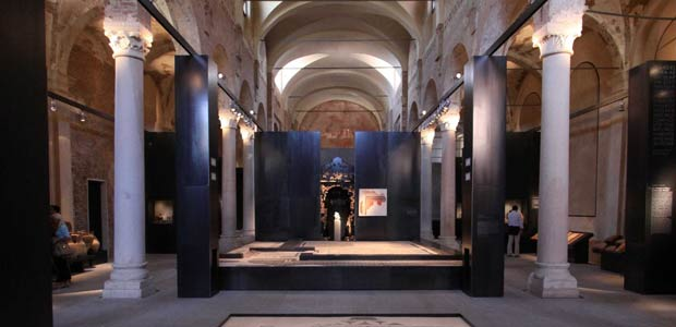 Museo-Archeologico-S.-Lorenzo
