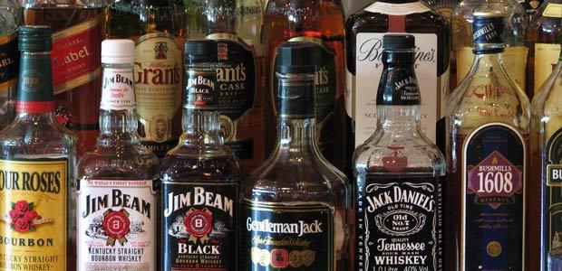 alcolici-evid