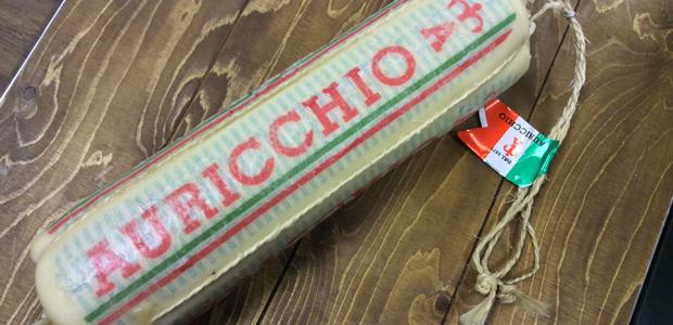 auricchio-evid