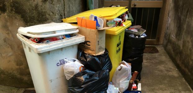 bidoni diff rifiuti-evid