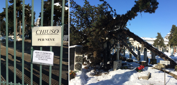 cimitero-neve-evid