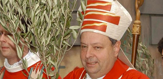 evid-vescovo-cantoni
