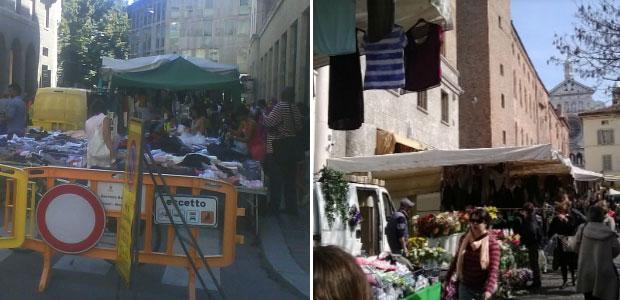 mercato-evid