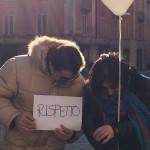 palloncini-dentro4