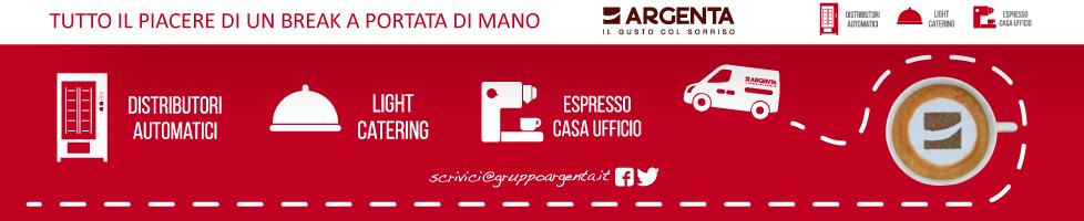 strip_argenta_nuova