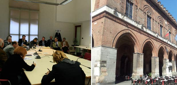 vescovi-evid