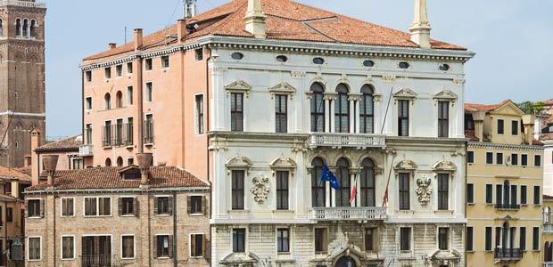 Palazzo_Balbi_evid