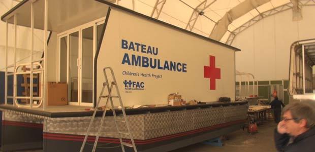 bateau-ambulance-evid