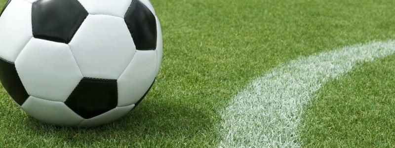 calcio-mp