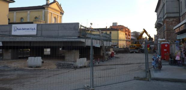 cantioere persico-evid