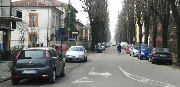 evid-asfalt