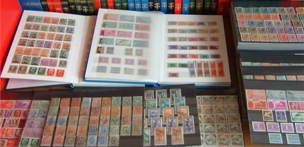 francobolli-evid