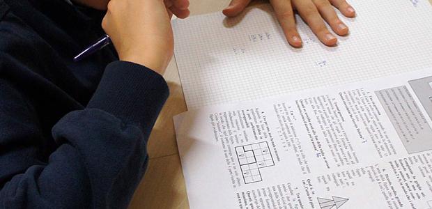 matematici