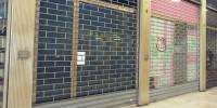 negoziovuoto-evid