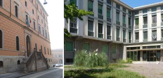 scuole-evid