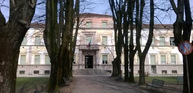 stradivari-evid