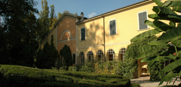 villaverdi-evid