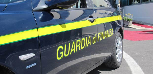 Guardia-Finanza-evid