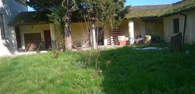 casa-roberto-evid