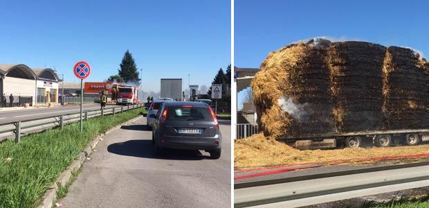 incendio-camion-evid