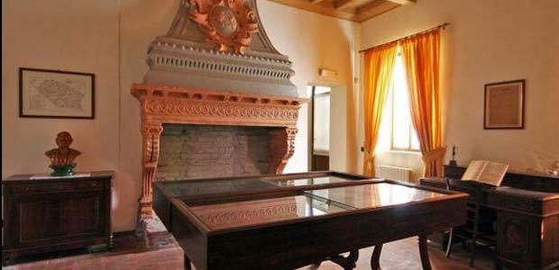 museo-ponchielliano