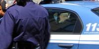 polizia-evid