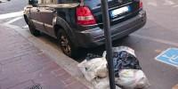 spazzatura-evid