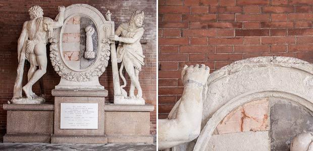 statua-ercole-evid