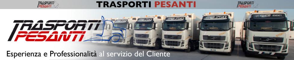 strip_trasporti_pesanti