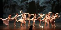 danza-ponchielli