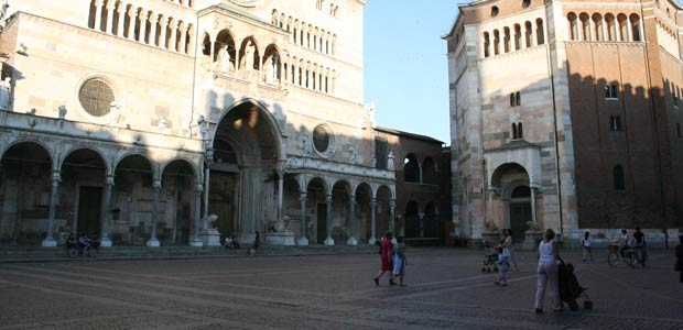 piazza-duomo-evid