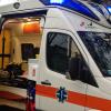ambulanza-evi