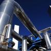 lgh-impianto-cogenerazione