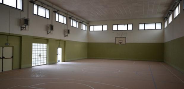 palestra bissolati-evid