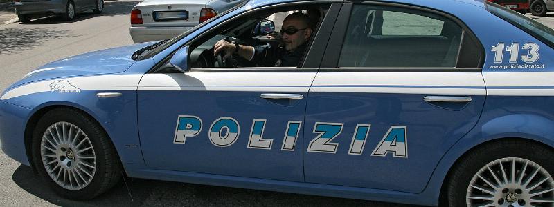 polizia-mp