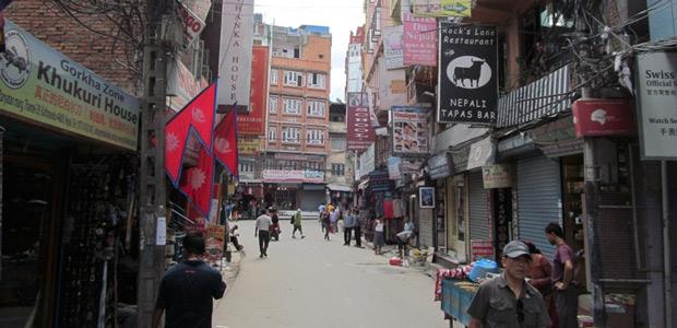 vdf-nepal-ev