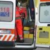 ambulanza-ev