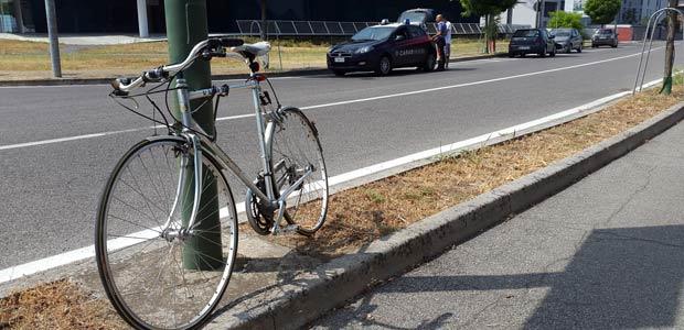 ciclista-ev
