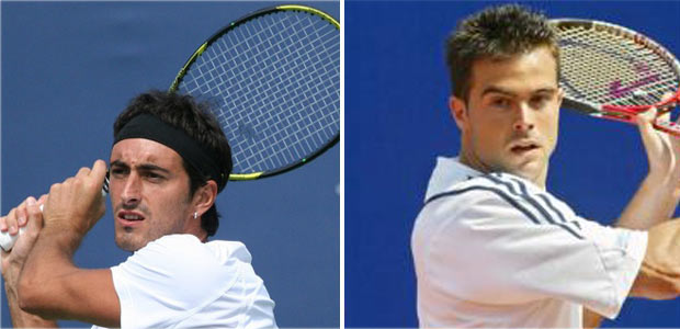 tennis-evi