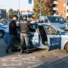 controlli-polizia-ev