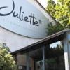 juliette-evi